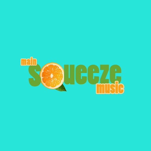 MainSqueeze-Music's avatar