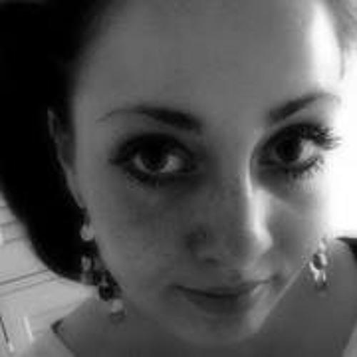 Jo Sefine's avatar