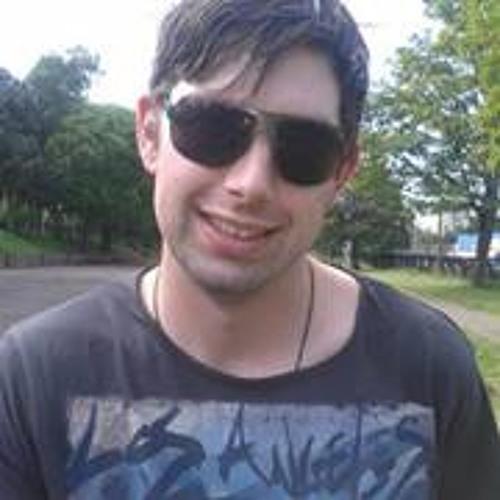 RichiejjRich's avatar