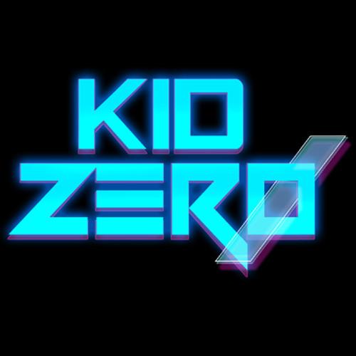 Kid Zero's avatar
