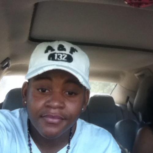 kyfy's avatar