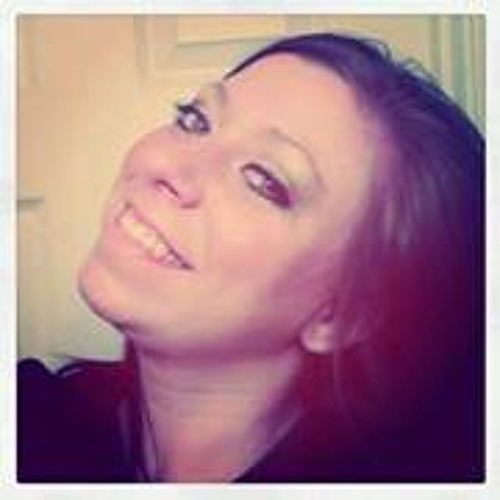 Alex T. Irvin's avatar