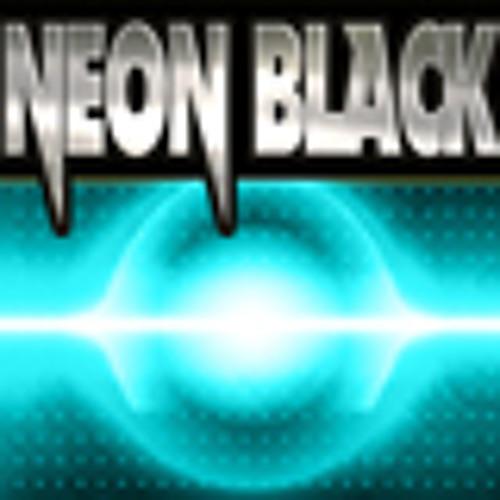 Neon Black - Audio Prod.'s avatar