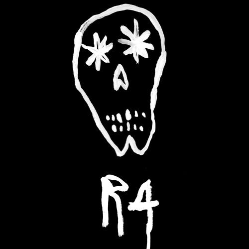 R4 Musicjedi's avatar