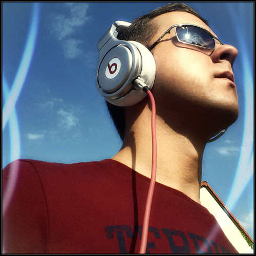 Marc Bogotà's avatar
