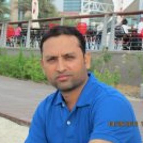sarabjeet singh's avatar