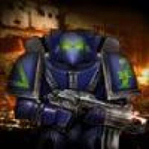 KP68's avatar