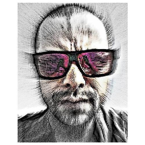 iurk's avatar