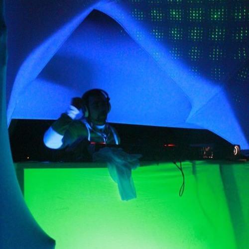 DJ Darso's avatar