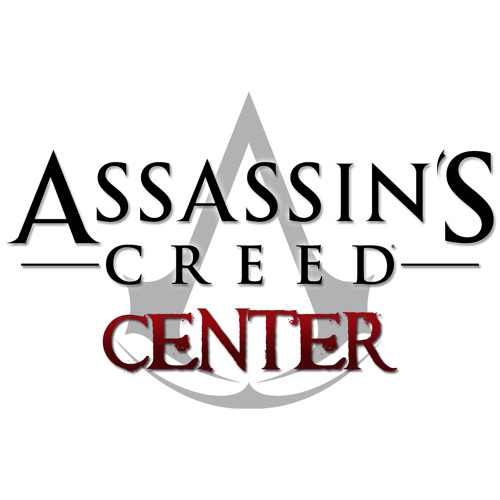 Assassin's Creed Center's avatar