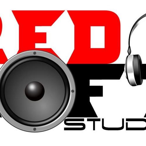 RedLoftStudio's avatar