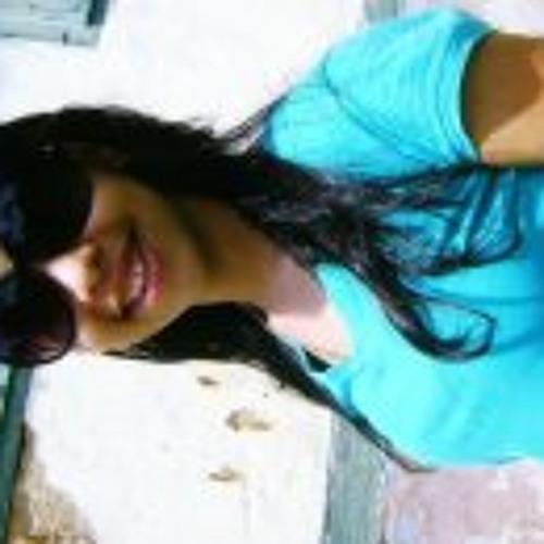 SabrinaR.'s avatar