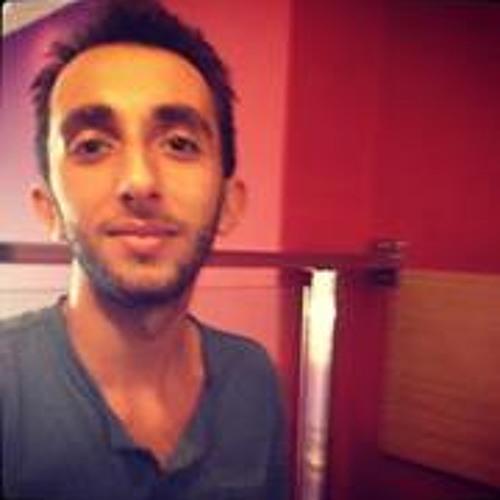 Hamza Sbaai 1's avatar