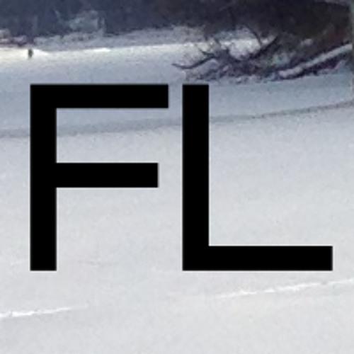 Frozen Lonesome's avatar