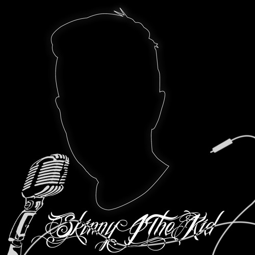 SkinnyJ The kid's avatar