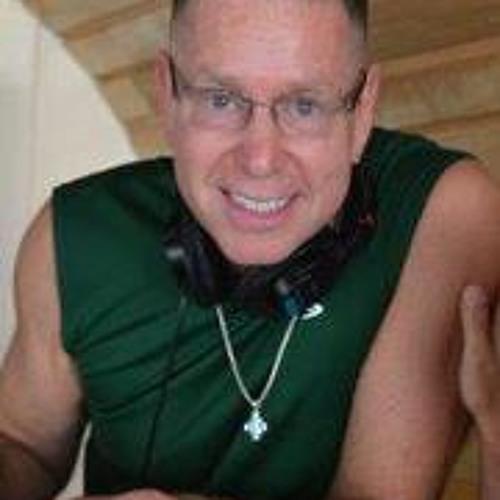 Warren Gluck 1's avatar