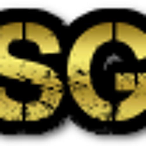 SolidGlory's avatar
