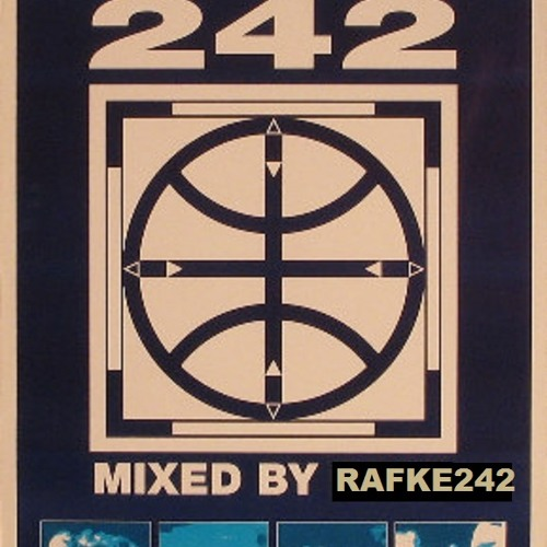 Front 242 - The Final mix's avatar