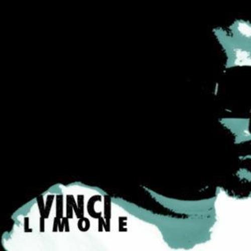 Vinci Limone's avatar