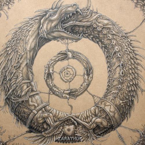 morpheus5465's avatar