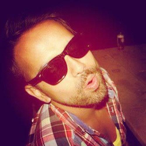 MiguelLopezDesigner's avatar