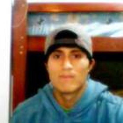 jorge-18-3's avatar