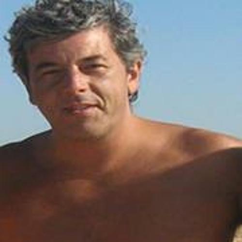 Carlos Rodrigues 103's avatar