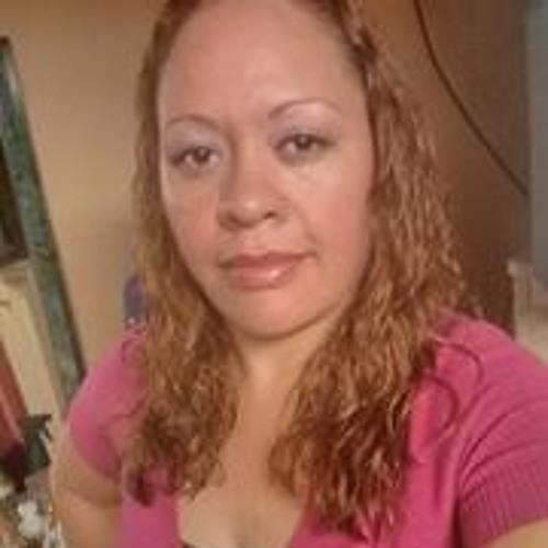 Carmen Salinas 7's avatar