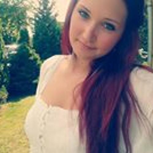 Anna Wand 2's avatar