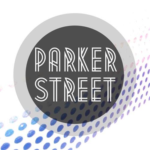 ParkerStreet's avatar