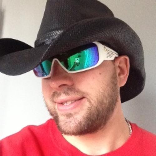 DJ DUSTY's avatar