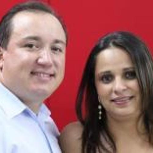 Alessandro & Jane's avatar