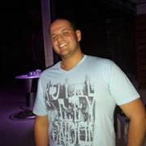 Daniel Koren 1's avatar