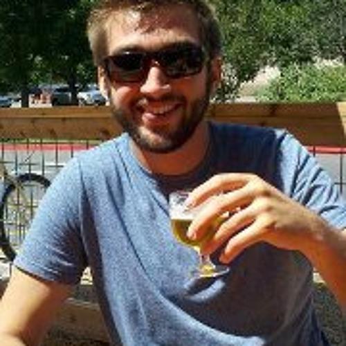 Andrew Mettman's avatar