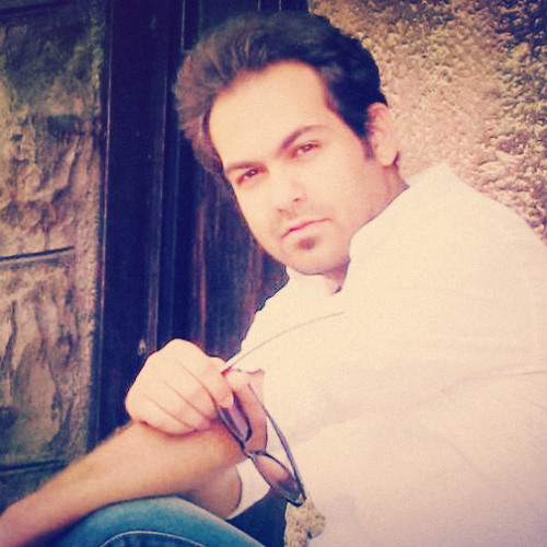 Milad Hedayati's avatar