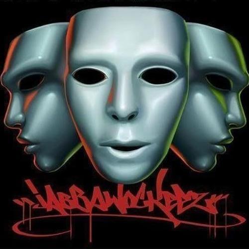 Protosim's avatar