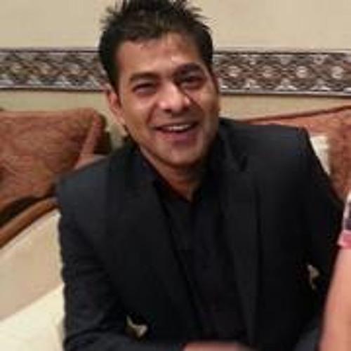 Chaudhary Azeem's avatar