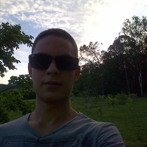 Jorge Andrés 15's avatar