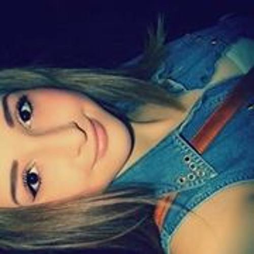 Dominika Śliwka's avatar