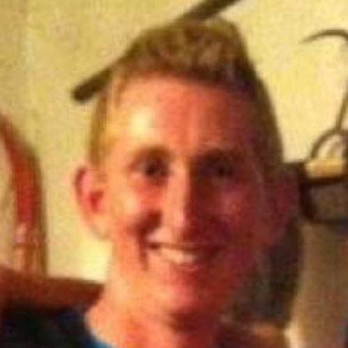 Merricks9's avatar
