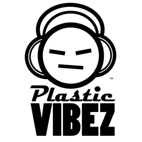 djplasticvibez's avatar