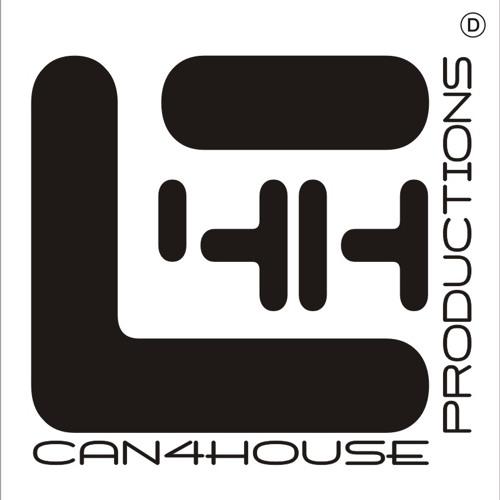 Can4house's avatar