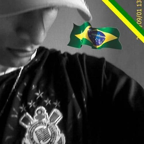 Alef Rodrigues 8's avatar