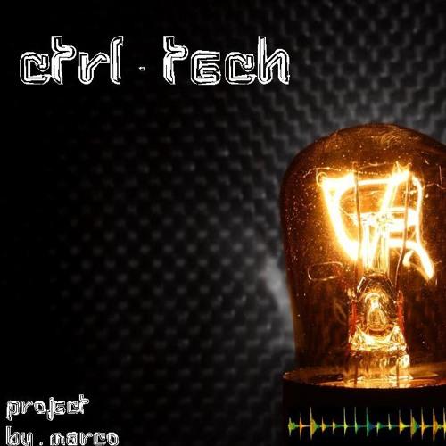 CTRL TECH's avatar
