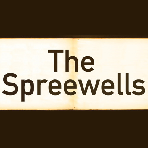 The Spreewells's avatar
