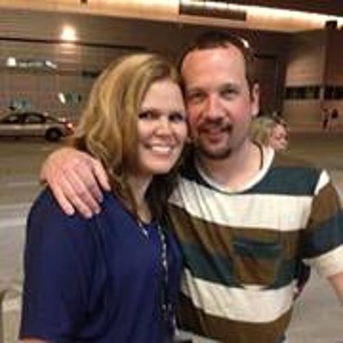 Jennifer L. Robinson's avatar