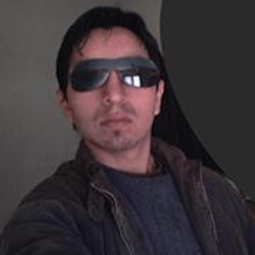 Carlinho Sucre Bolivia's avatar