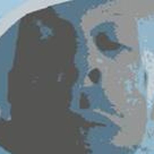 Stephen Iddison's avatar