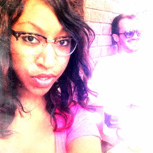 Verena Sage Lovegood's avatar