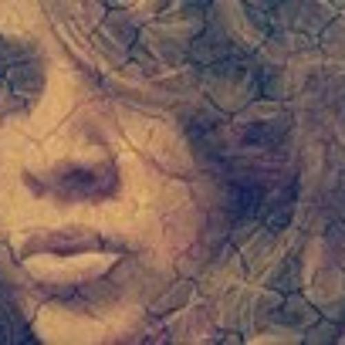 Zulema Lopez 3's avatar